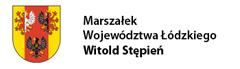 Marszałek Woj. Łódzkiego - Witold Stępień