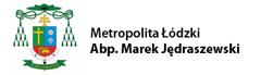 Metropolita łódzki Abp. Marek Jędraszewski