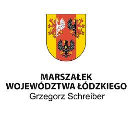 Marszałek Woj. Łódzkiego - Grzegorz Schreiber