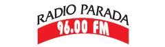 Radio PARADA Łódź