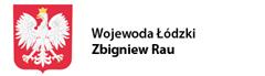 Wojewoda Łódzki - Zbigniew Rau