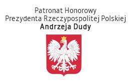 Patronat Prezydenta RP Andrzeja Dudy