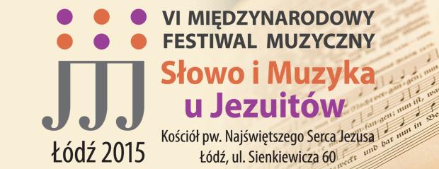 festiwal2015-620