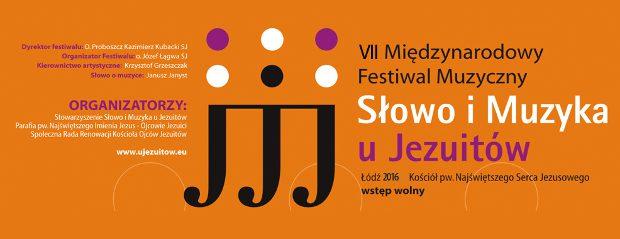 VIIfestiwal_620x239