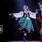18 września 2016 r. (niedziela), godz. 15.00 - Teatr Muzyczny w Łodzi