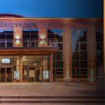 4 listopada 2019 r. (poniedziałek) godz. 18.00 - Koncert finałowy w Teatrze Muzycznym