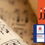 Najpiękniejsze duety i ensemble - W. A. Mozart | KULTURA W SIECI