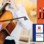 Ave Maria w muzyce przez wieki | KULTURA W SIECI