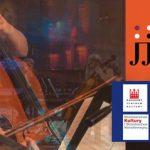 Kwartet smyczkowy Arte Positiva | KULTURA W SIECI