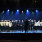 18 stycznia 2019r (piątek) - Koncert Kolęd - Akademicki Chór Politechniki Łódzkiej